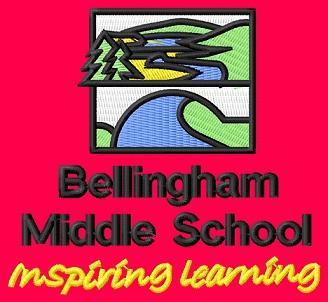 Bellingham Middle School (SU)
