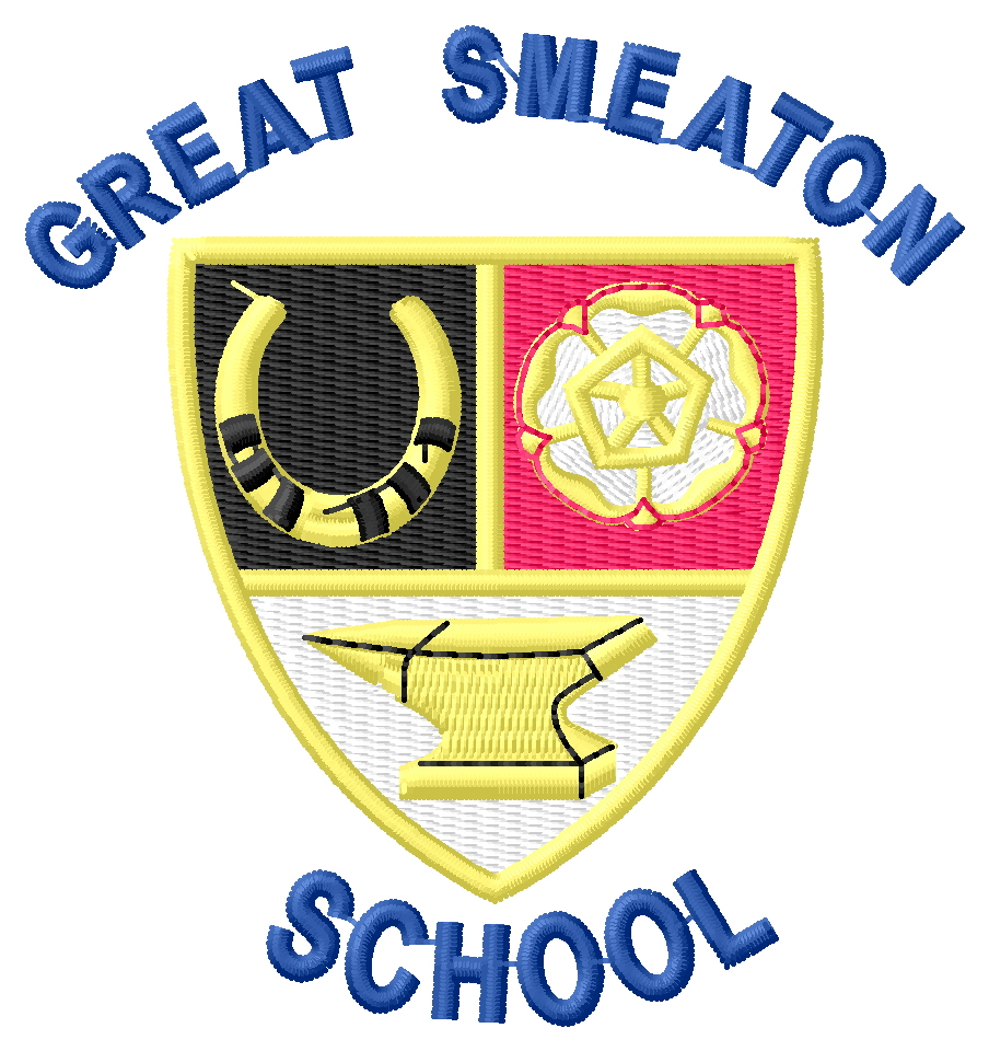 Great Smeaton Academy (SU)