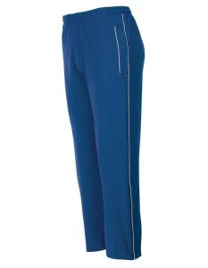 Royal Reflector Tracksuit Bottoms - for Bowburn Primary School
